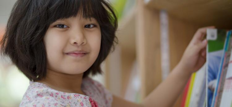 兒童學英文的四大迷思,做父母一定要知道的事