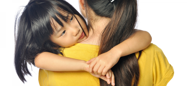 家長很焦慮:小孩學英語的最佳年齡是幾歲?答案出乎你的意料之外