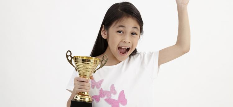 孩子的英文落後韓國、日本以及越南,父母一定要知道新加坡奪冠的三大訣竅
